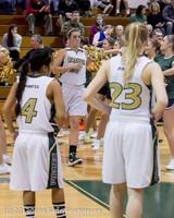 3844 Girls Varsity Basketball v Sea-Academy 113012