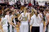 3855 Girls Varsity Basketball v Sea-Academy 113012