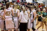 3858 Girls Varsity Basketball v Sea-Academy 113012