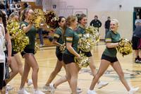 3863 Girls Varsity Basketball v Sea-Academy 113012