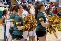 3868 Girls Varsity Basketball v Sea-Academy 113012