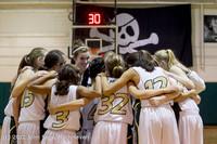 3873 Girls Varsity Basketball v Sea-Academy 113012