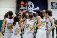 3915 Girls Varsity Basketball v Sea-Academy 113012