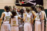 3919 Girls Varsity Basketball v Sea-Academy 113012