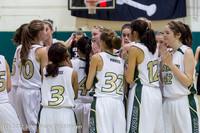 3922 Girls Varsity Basketball v Sea-Academy 113012