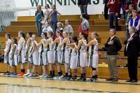 3929 Girls Varsity Basketball v Sea-Academy 113012
