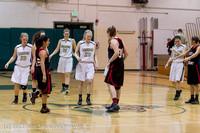 3934 Girls Varsity Basketball v Sea-Academy 113012