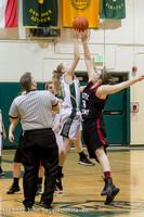 3942 Girls Varsity Basketball v Sea-Academy 113012