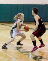 3956 Girls Varsity Basketball v Sea-Academy 113012