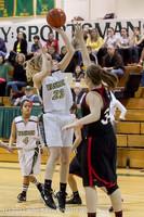 3965 Girls Varsity Basketball v Sea-Academy 113012
