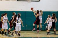 3979 Girls Varsity Basketball v Sea-Academy 113012