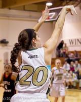 4072 Girls Varsity Basketball v Sea-Academy 113012