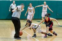 4094 Girls Varsity Basketball v Sea-Academy 113012