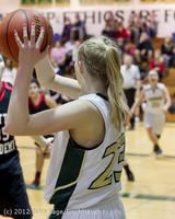 4127 Girls Varsity Basketball v Sea-Academy 113012