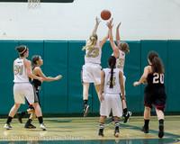4135 Girls Varsity Basketball v Sea-Academy 113012