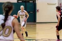 4180 Girls Varsity Basketball v Sea-Academy 113012