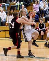 4184 Girls Varsity Basketball v Sea-Academy 113012