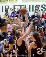 4187 Girls Varsity Basketball v Sea-Academy 113012