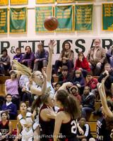 4188 Girls Varsity Basketball v Sea-Academy 113012