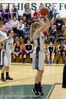 4212 Girls Varsity Basketball v Sea-Academy 113012