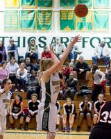 4213 Girls Varsity Basketball v Sea-Academy 113012