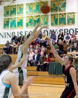 4237 Girls Varsity Basketball v Sea-Academy 113012