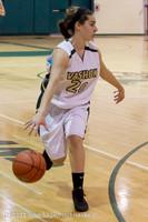 4259 Girls Varsity Basketball v Sea-Academy 113012