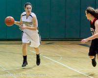 4330 Girls Varsity Basketball v Sea-Academy 113012
