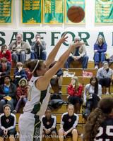 4367 Girls Varsity Basketball v Sea-Academy 113012