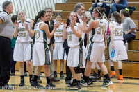 4439 Girls Varsity Basketball v Sea-Academy 113012