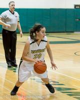 4450 Girls Varsity Basketball v Sea-Academy 113012