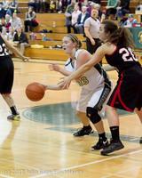 4499 Girls Varsity Basketball v Sea-Academy 113012