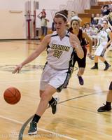4527 Girls Varsity Basketball v Sea-Academy 113012