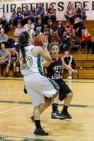 4569 Girls Varsity Basketball v Sea-Academy 113012