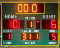 4635 Girls Varsity Basketball v Sea-Academy 113012