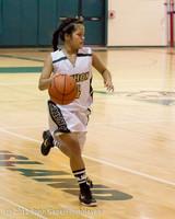 4652 Girls Varsity Basketball v Sea-Academy 113012