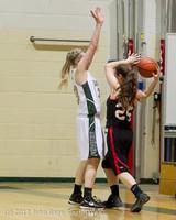 4692 Girls Varsity Basketball v Sea-Academy 113012