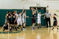 4710 Girls Varsity Basketball v Sea-Academy 113012