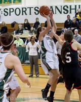 4721 Girls Varsity Basketball v Sea-Academy 113012