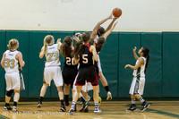 4731 Girls Varsity Basketball v Sea-Academy 113012