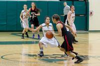 4753 Girls Varsity Basketball v Sea-Academy 113012