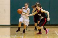 4783 Girls Varsity Basketball v Sea-Academy 113012