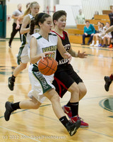 4788 Girls Varsity Basketball v Sea-Academy 113012
