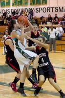 4792 Girls Varsity Basketball v Sea-Academy 113012