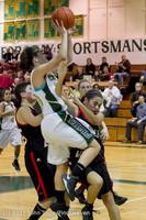 4793 Girls Varsity Basketball v Sea-Academy 113012