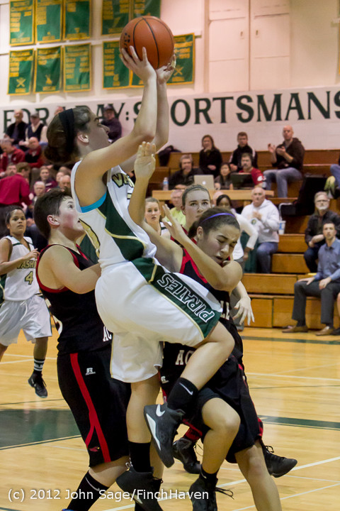 4793_Girls_Varsity_Basketball_v_Sea-Academy_113012