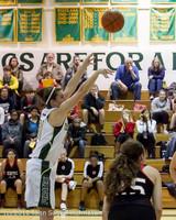 4824 Girls Varsity Basketball v Sea-Academy 113012