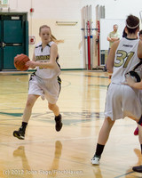 4879 Girls Varsity Basketball v Sea-Academy 113012