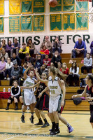 4937 Girls Varsity Basketball v Sea-Academy 113012