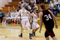 4946 Girls Varsity Basketball v Sea-Academy 113012